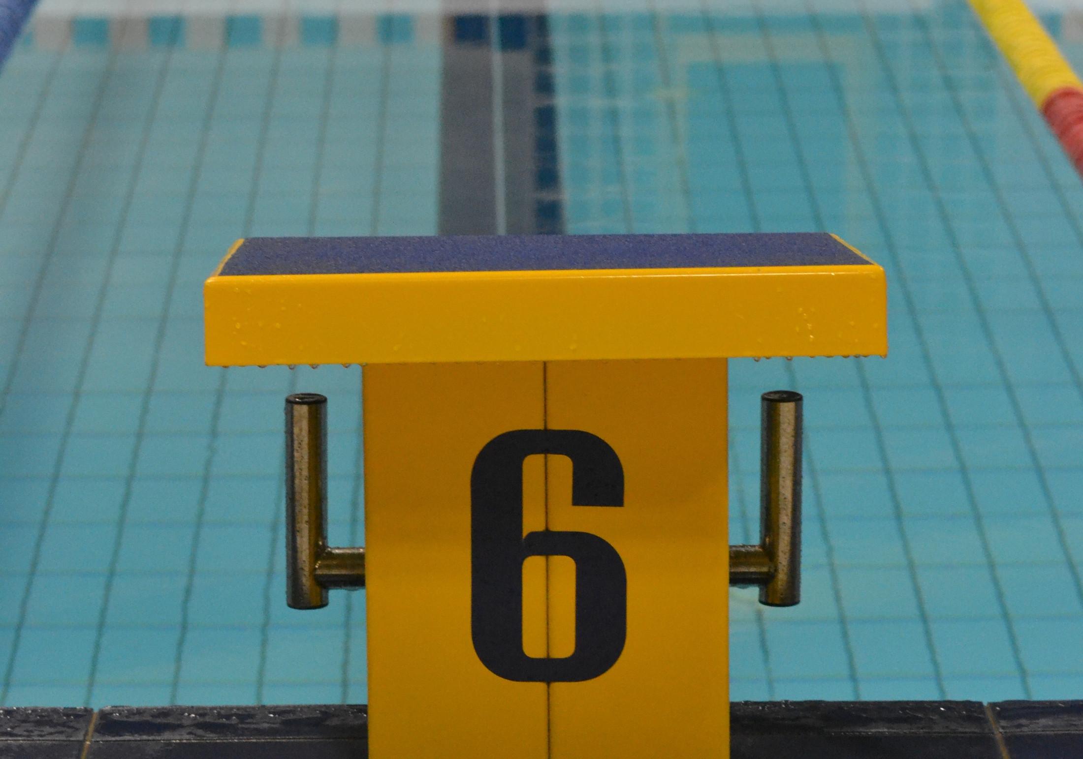 riapertura delle piscine fine gennaio