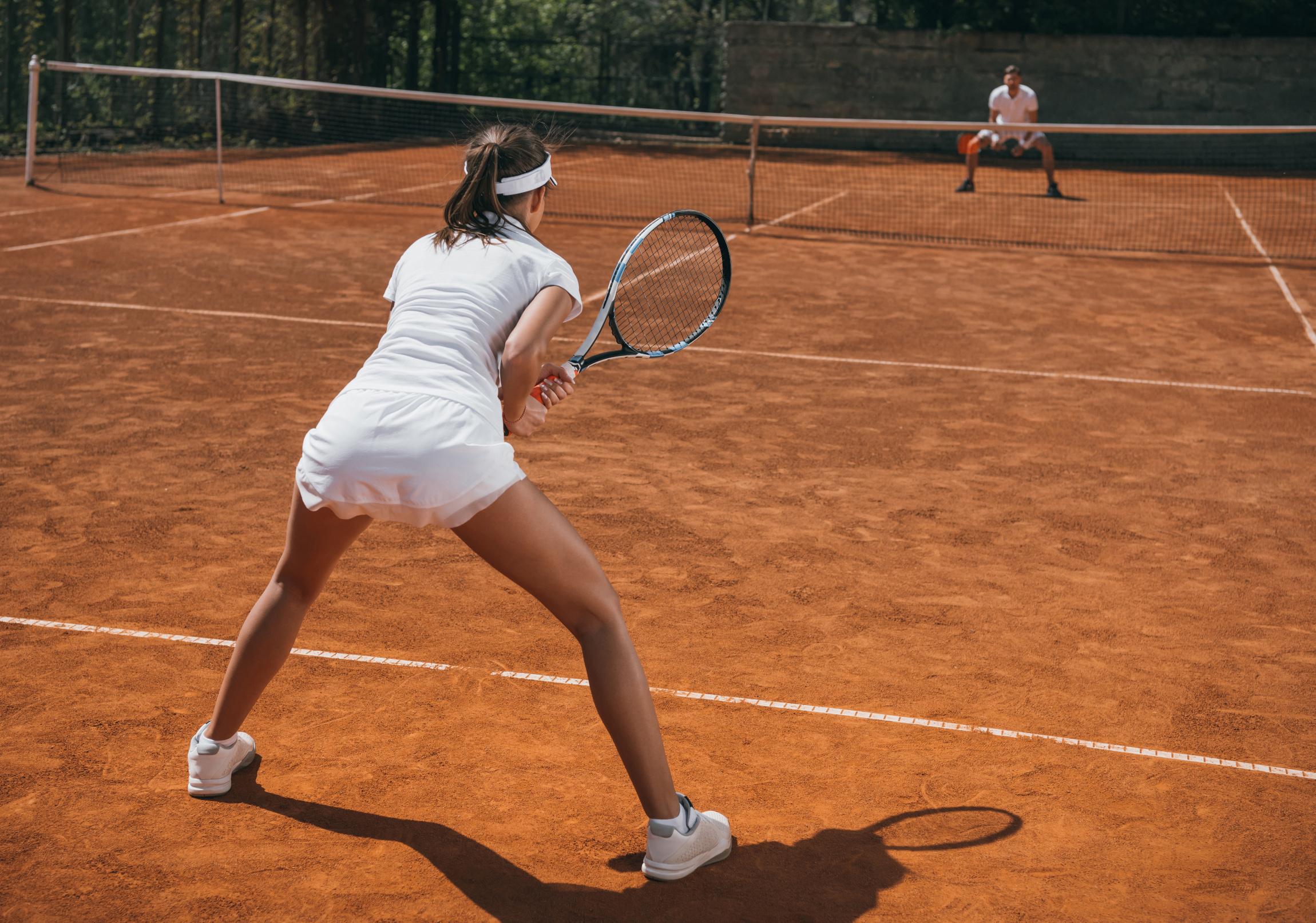 Vaccino obbligatorio per lo sport amatoriale: la richiesta delle Regioni