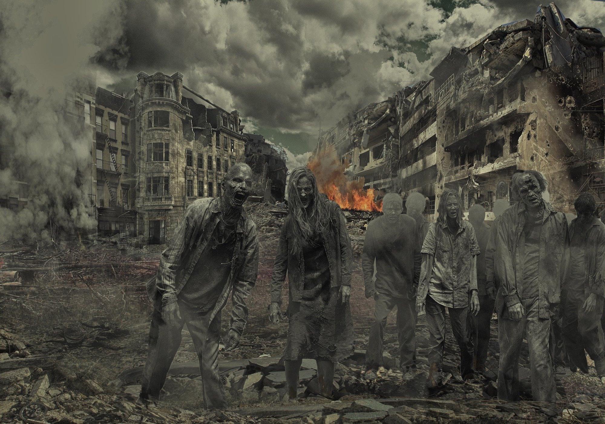 psicologia-e-covid-perche-se-guardi-film-horror-resisti-meglio-alla-pandemia