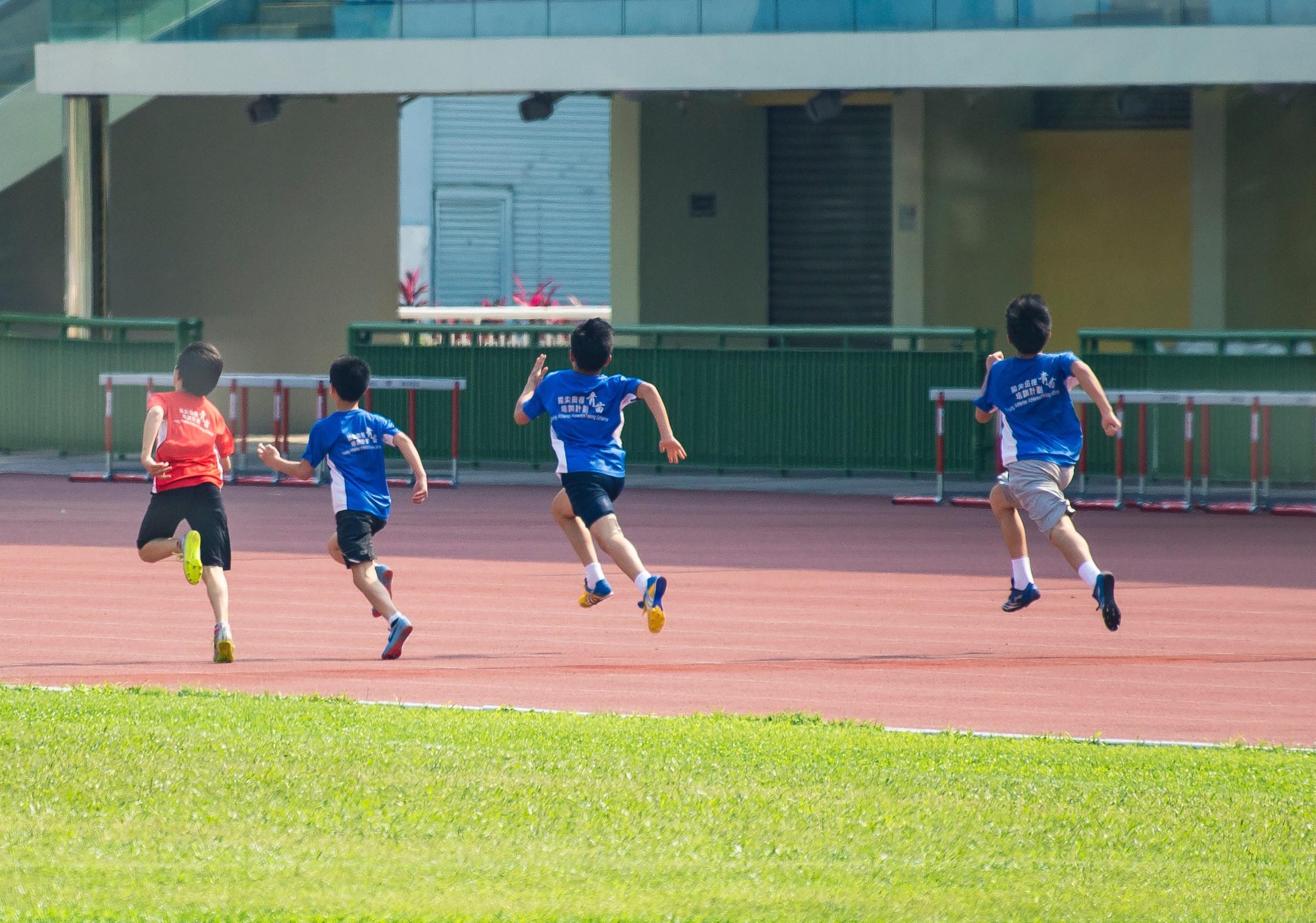 Attività sportive giovanili: perché alcune hanno ripreso e altre no?