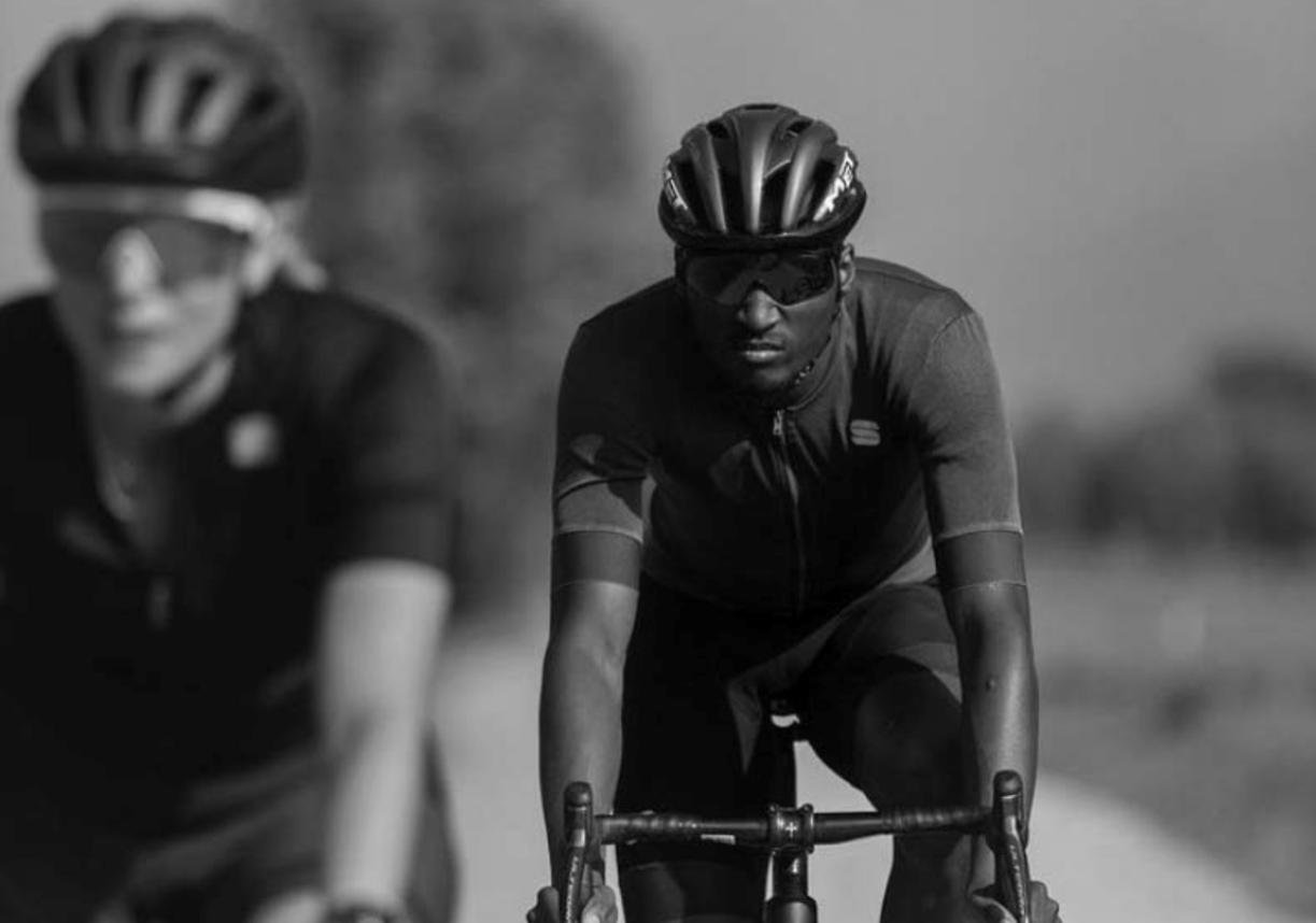 Casco bici per il tempo libero: Met Downtown MIPS