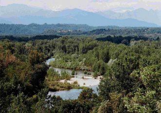 Escursioni_Varese
