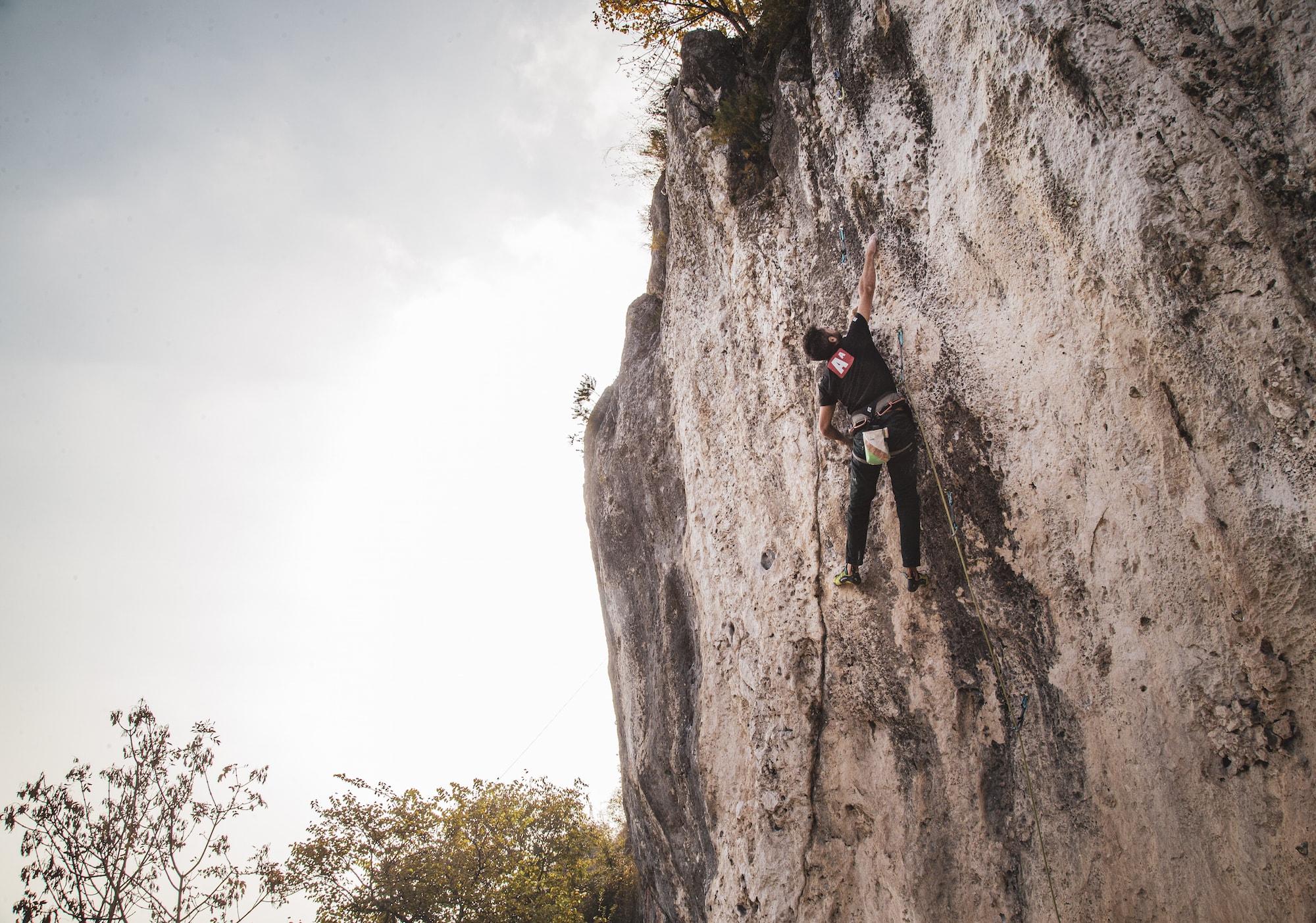 arrampicare-in-lombardia-le-falesie-nella-zona-di-brescia