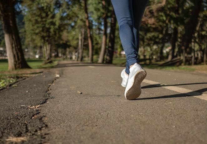 battito-cardiaco-nella-camminata-quanto-deve-essere-cuore