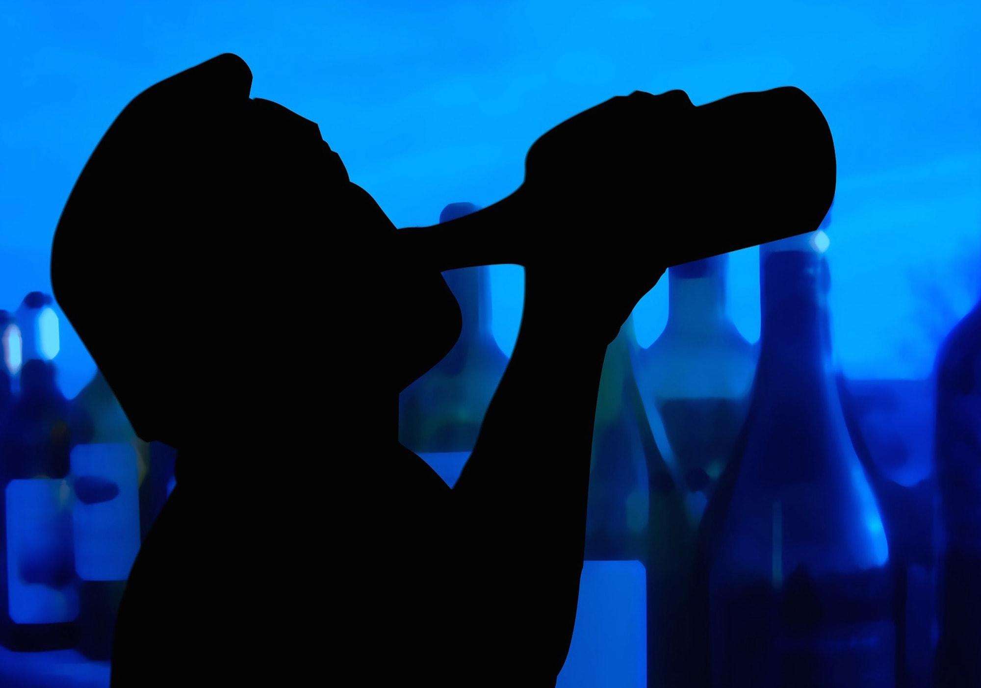 dove-nasce-alcolismo-nel-nostro-cervello