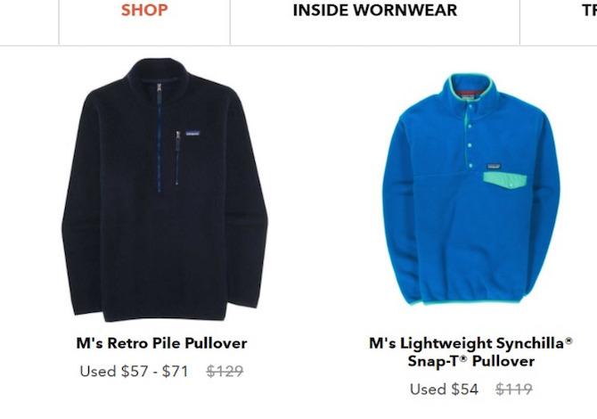 patagonia-si-mette-a-vendere-abbigliamento-usato-e-garantito