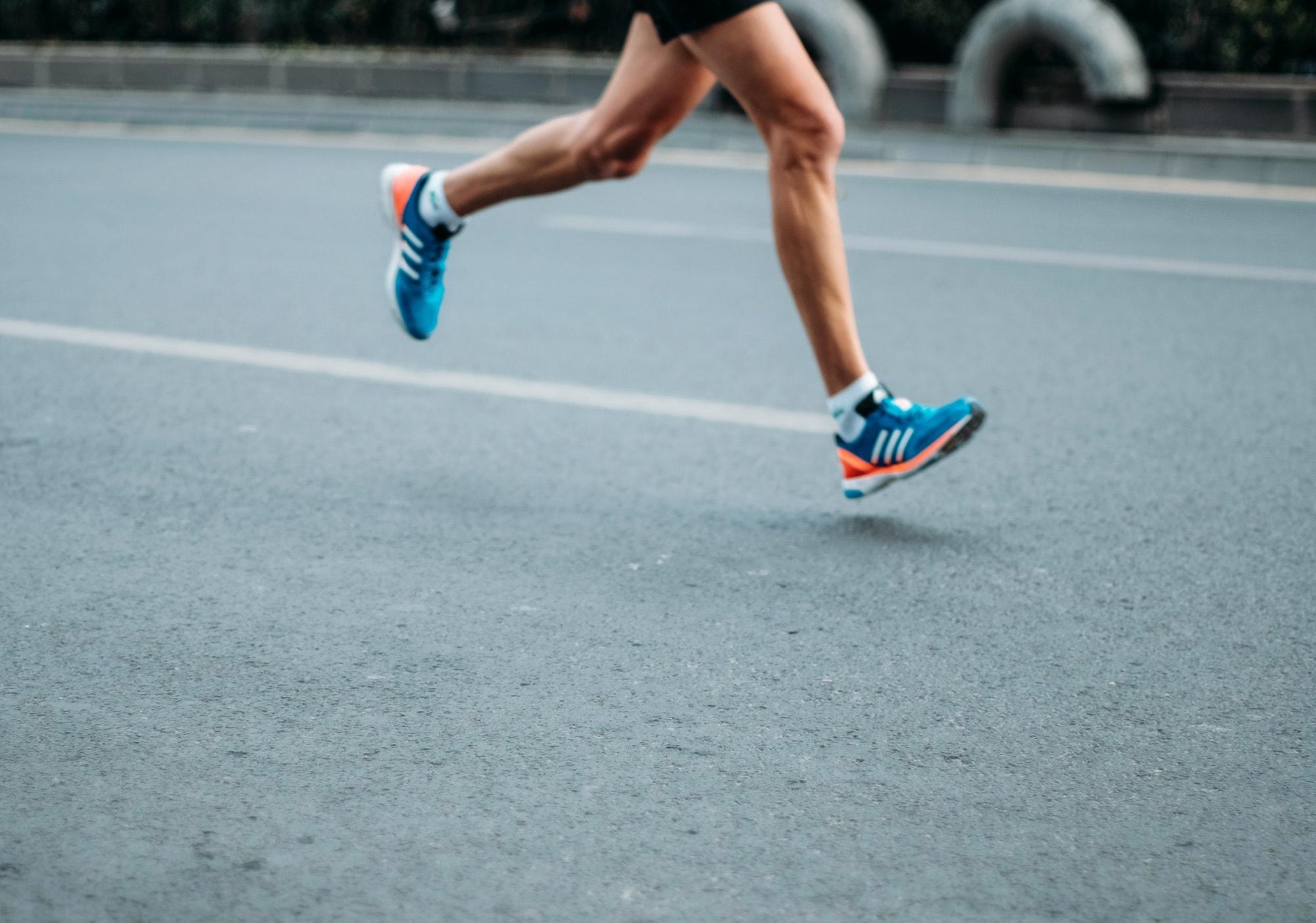 run-the-music-come-prepararsi-per-corsa-10-km