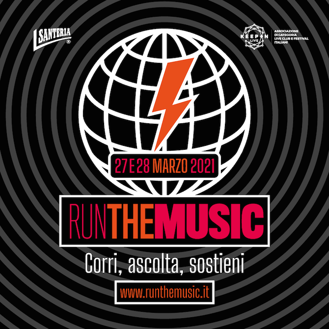 run-the-music-logo