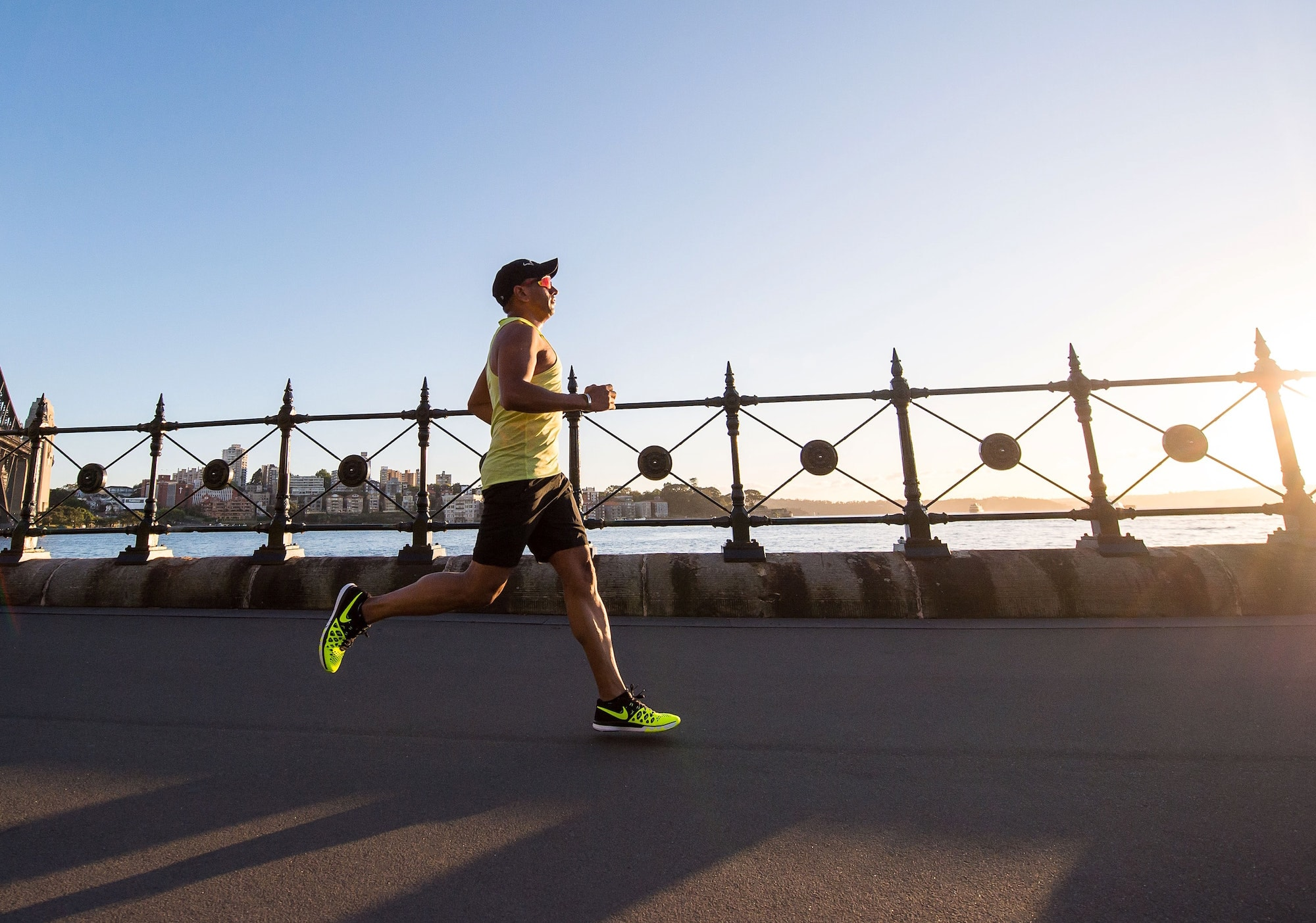 run-the-music-la-corsa-virtual-run-di-10-km-in-tutta-italia-il-27-e-28-marzo