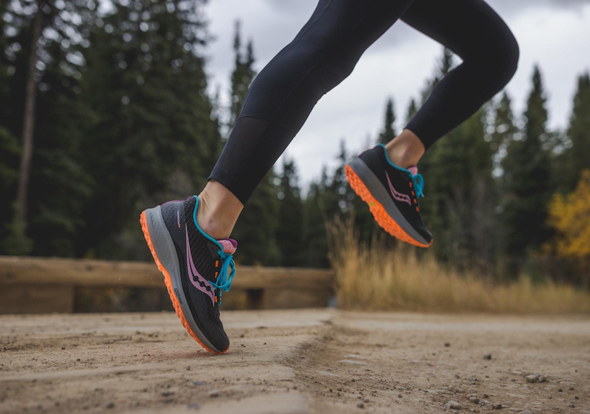 scarpe-running-saucony-tr-canyon