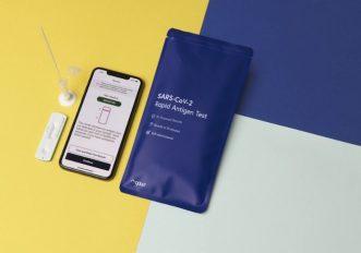 test-covid-iphone-fda-antigenico