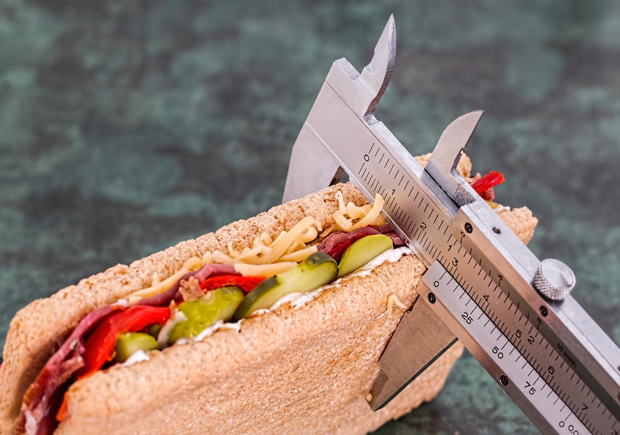 10-cose-da-fare-per-perdere-10-kg-in-modo-veloce-e-sicuro-basate-sulla-scienza