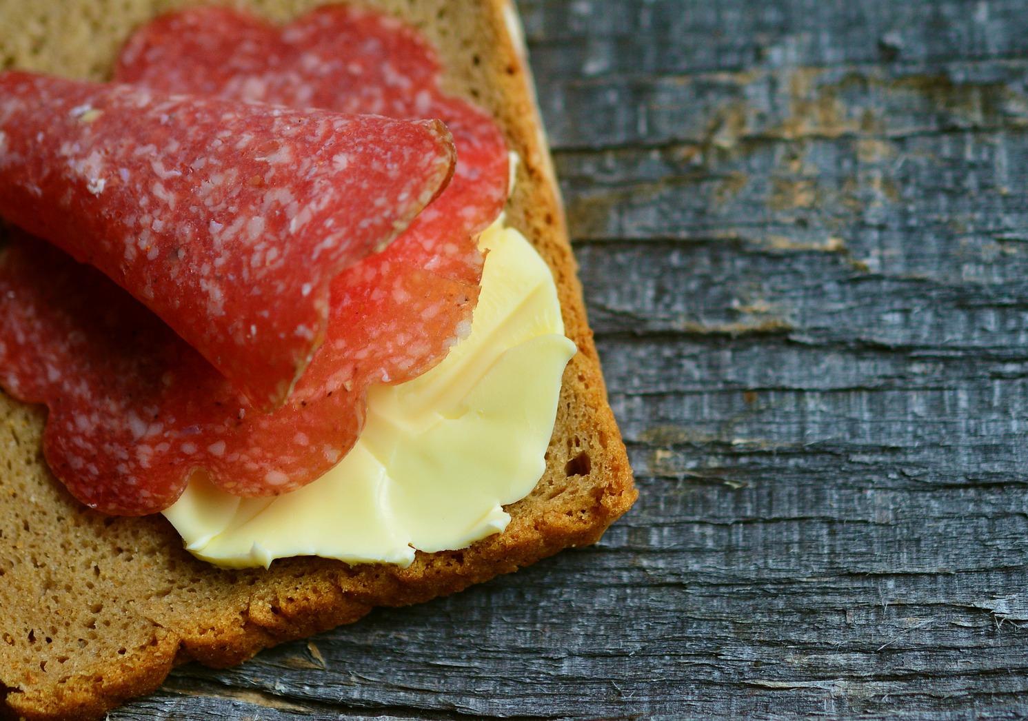 Il colesterolo buono HDL non è sempre sano