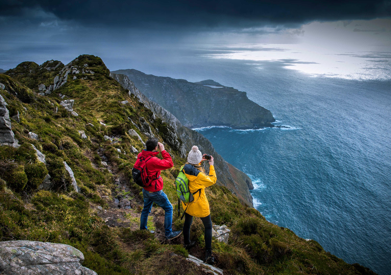 Irlanda: 10 mete nella natura per il tuo prossimo viaggio