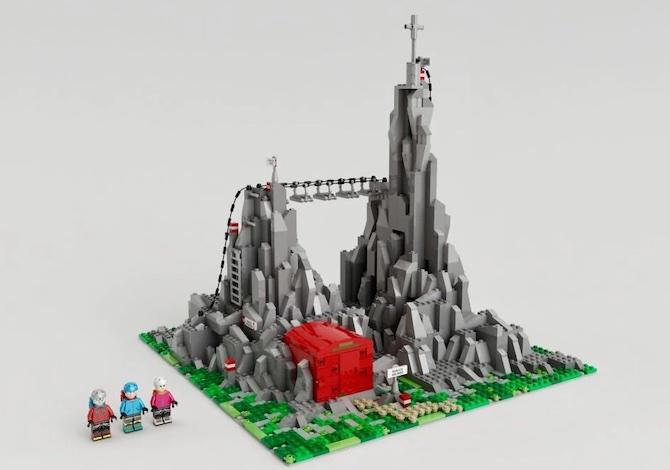dolomiti-mattoncini-lego