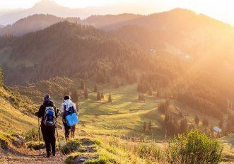 escursioni-val-brembana