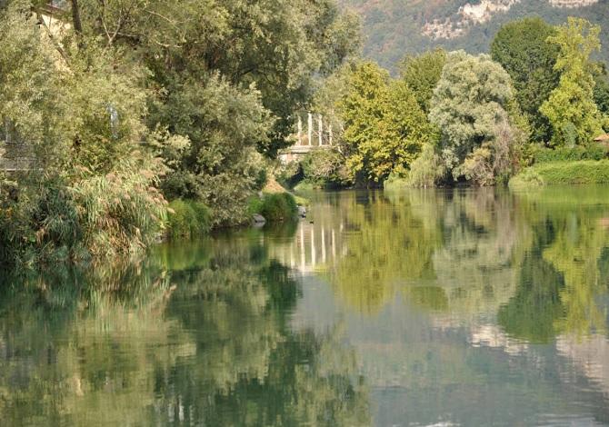 luoghi-leonardo-lombardia