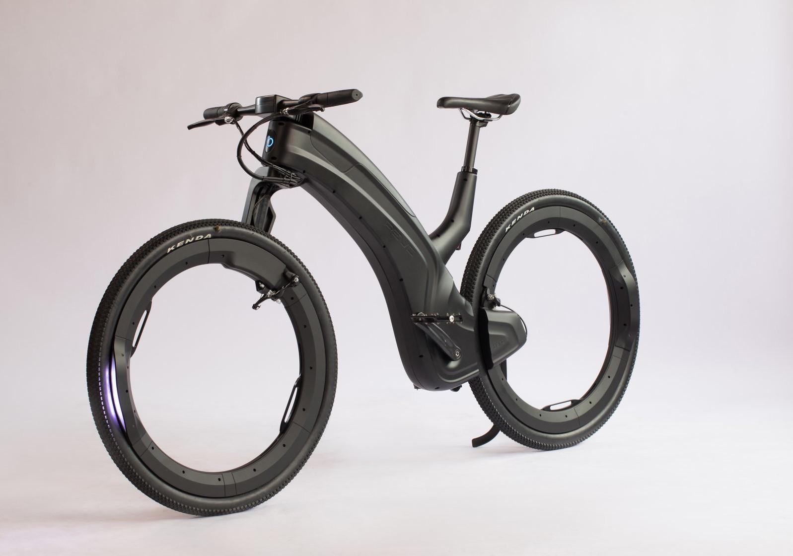 ADAS e ABS: le tecnologie automotive applicate alle e-bike