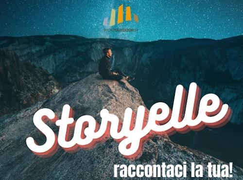 storyelle-racconti-sportoutdoor24