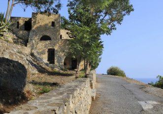 Escursioni in Liguria: le 6 migliori della Riviera di Ponente