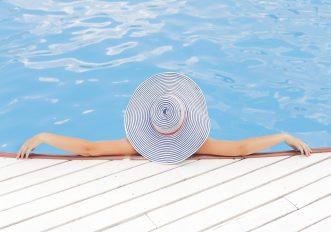 apertura-piscine-15-maggio-in-zona-gialla-le-regole-in-acqua-e-fuori