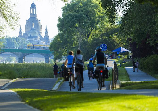 bici-germania-ciclabile-elba