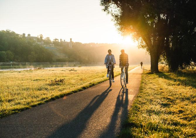 bici-germania-sassonia-ciclabile-elba