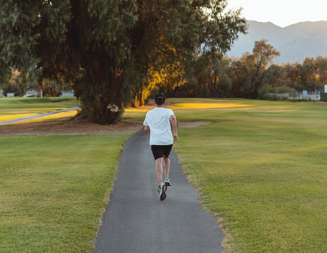 come-e-quanto-correre-per-dimagrire-tempo-distanza