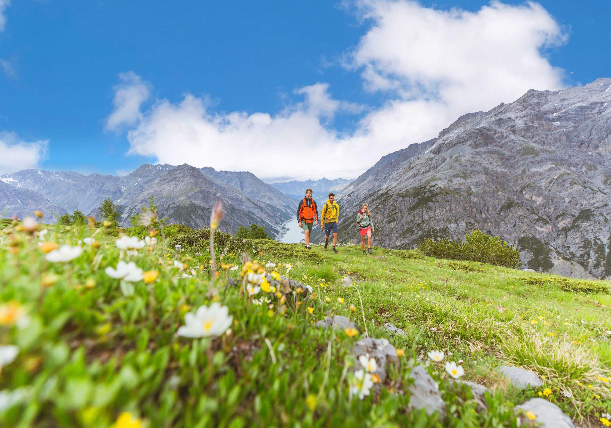 livigno-estate-2021-cosa-fare-escursioni-famiglia