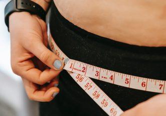 10 trucchi per controllare le calorie nella dieta se fai lo sport