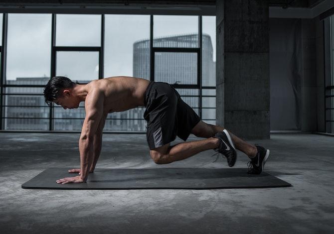 quanti-giorni-e-come-bisogna-allenarsi-per-avere-un-cuore-sano-dopo-i-45-anni-training