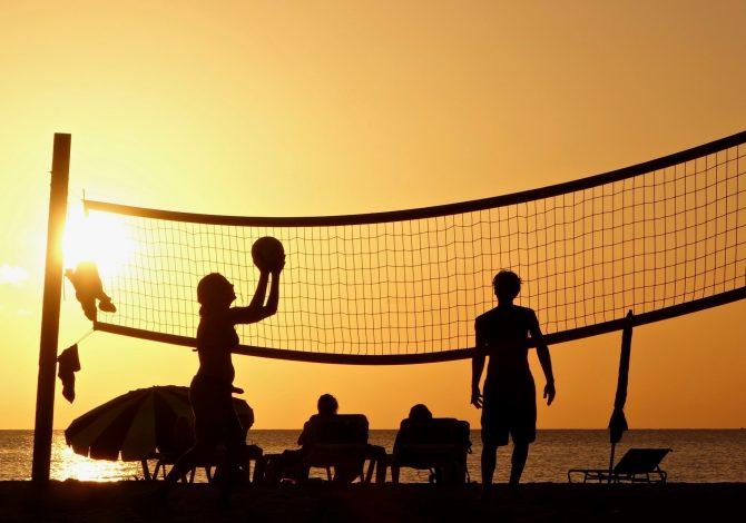 sport-in-spiaggia-estate-2021-cosa-si-puo-fare