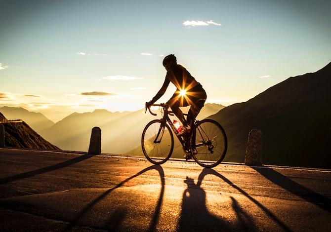 svizzera-in-bicicletta-i-percorsi-nel-vallese-per-tutti