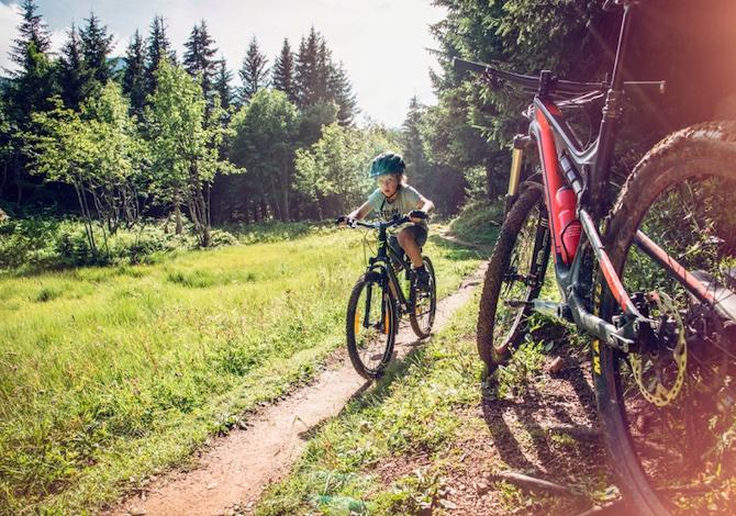 svizzera-in-bicicletta-i-percorsi-nel-vallese
