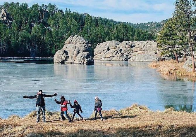 vacanze-south-dakota-avventura