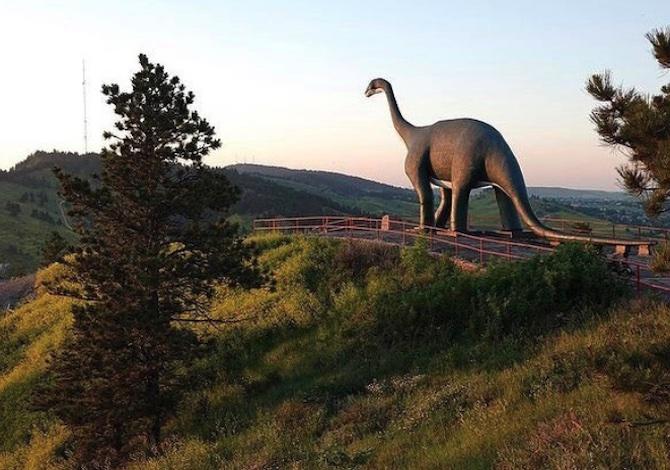 vacanze-south-dakota-dinosauri