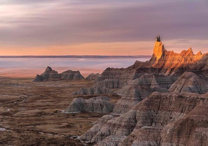 vacanze-south-dakota