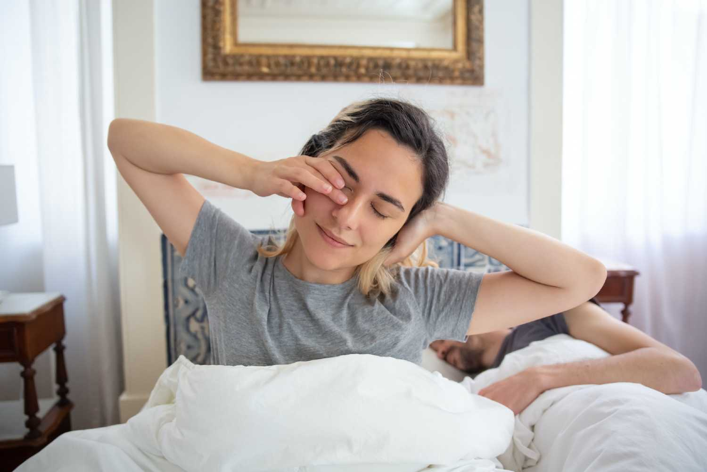 A che ora è meglio svegliarsi la mattina per iniziare bene la giornata