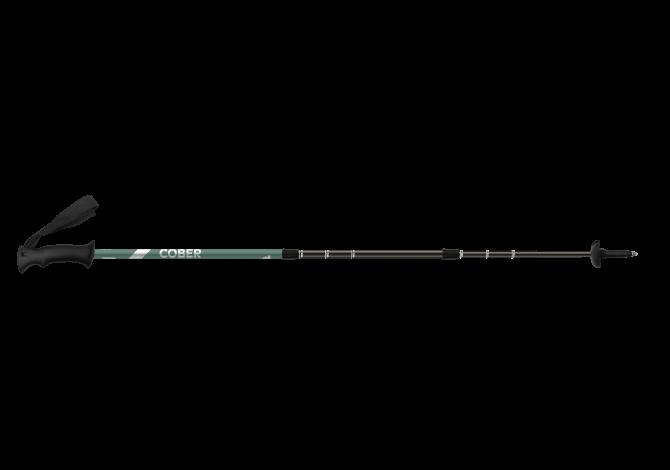 Cober Abies Green