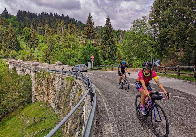 itinerari-bici-veneto-asiago