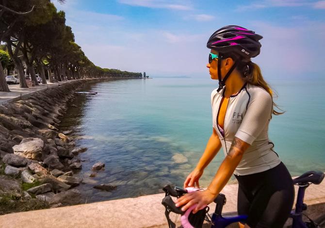 itinerari-bici-veneto-garda