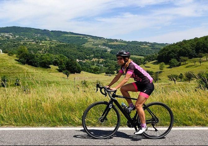 itinerario-bici-verona-monti-lessini