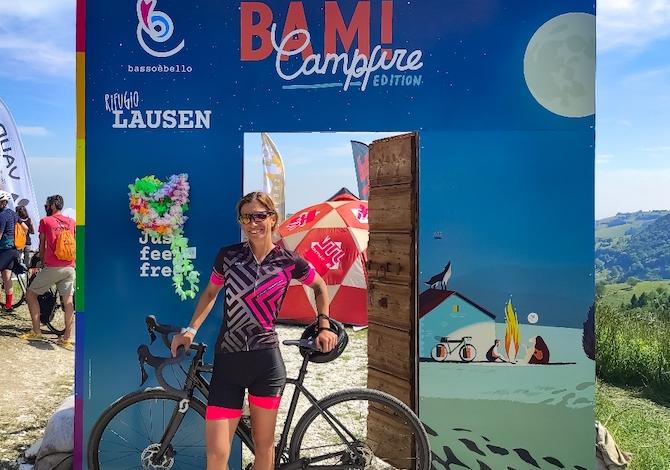 itinerario-bici-verona-monti-lessini-bam