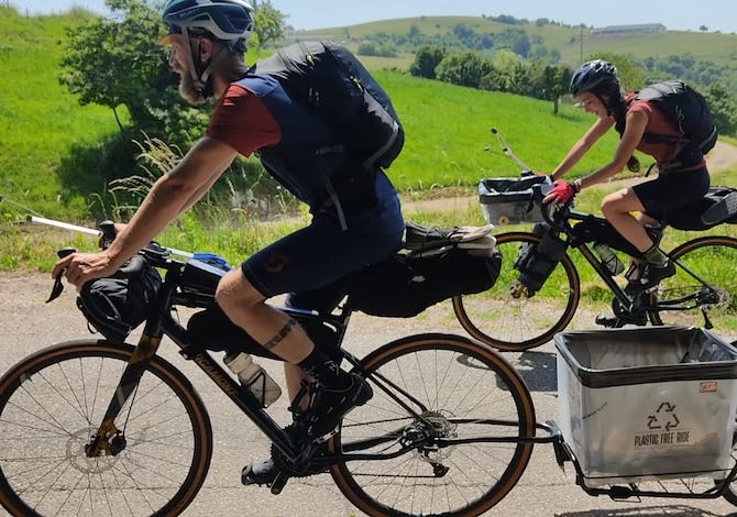 itinerario-bici-verona-monti-lessini-salite