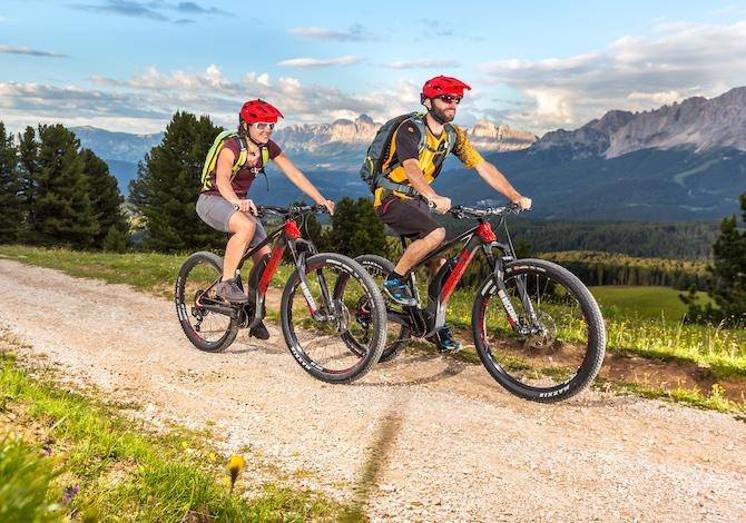 mtb-sulle-dolomiti-i-bike-park-e-le-scuole-di-bici-in-val-dega