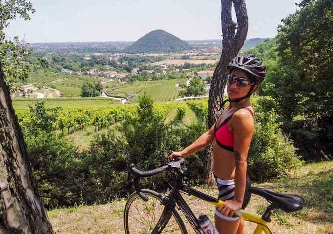 itinerari-bici-veneto-colli-euganei