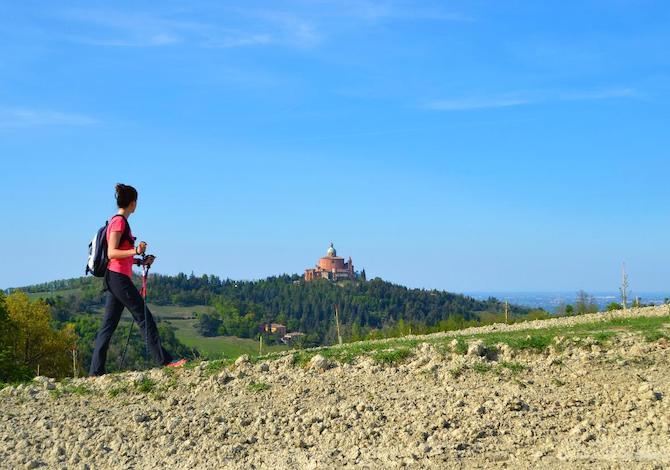 trekking-bologna-itinerari-a-piedi