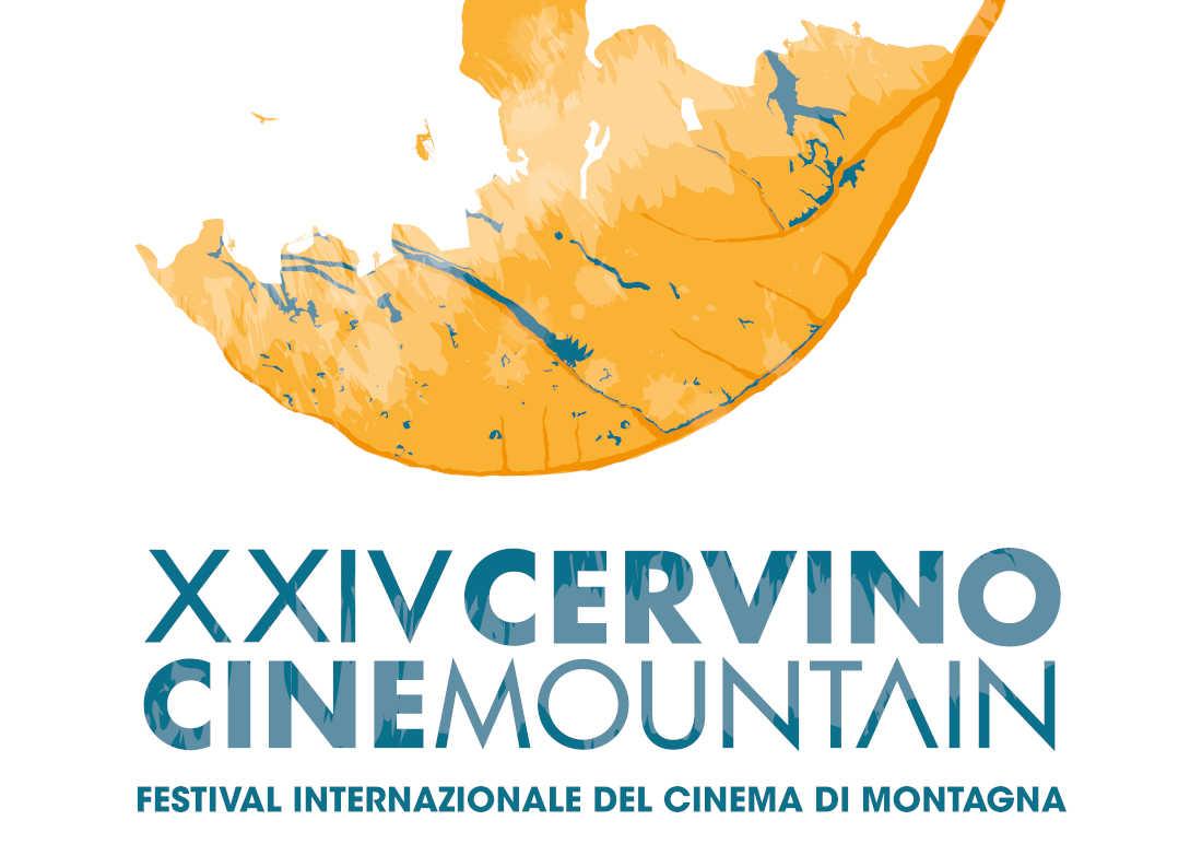 Cervino CineMountain 2021