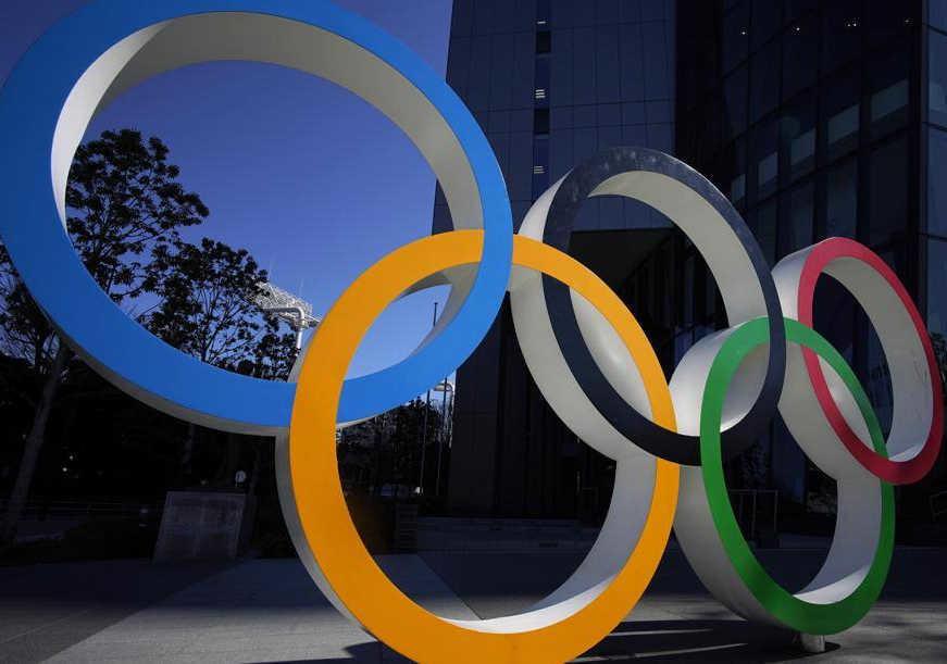 Medaglie Italia Olimpiadi Tokyo