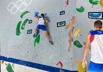 Olimpiadi di Tokyo 2021 italiani in gara martedì 3 agosto